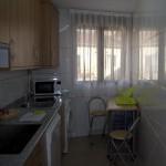 apartamentos4
