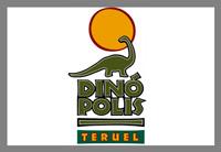 turismo-teruel